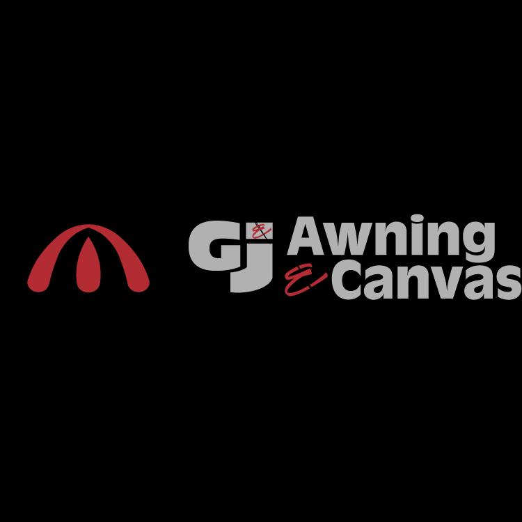 G Amp J Awning Amp Canvas Sauk Rapids Mn 56379 800 467 1744